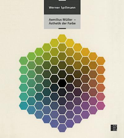 ECDA – Environmental Colour Design Association